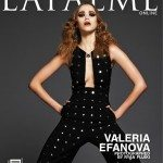 Our latest editorial titled V is live on LAPALMEMAGAZINEcom!! Photographerhellip