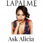alicialquarles is answering our readers questions in a new segmenthellip