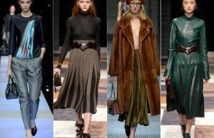 Fall-Trends-at-Milan-Fashion-Week-2015-Full-report-2