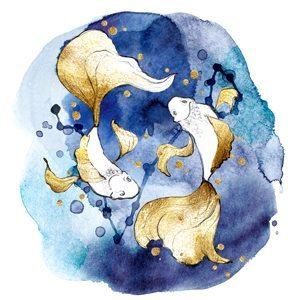 LAPALME March Horoscopes