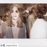Repost cloganstudios thanks for the amazing Polaroid Happy mens fashionhellip