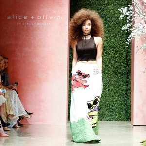 NEIMAN MARCUS PARTNERS WITH ALICE + OLIVIA BY STACEY BENDET
