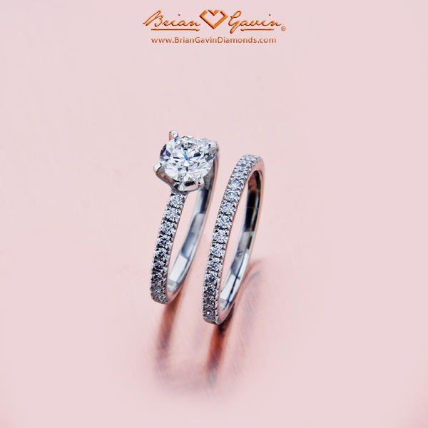How To Buy Diamonds Online with Brian Gavin