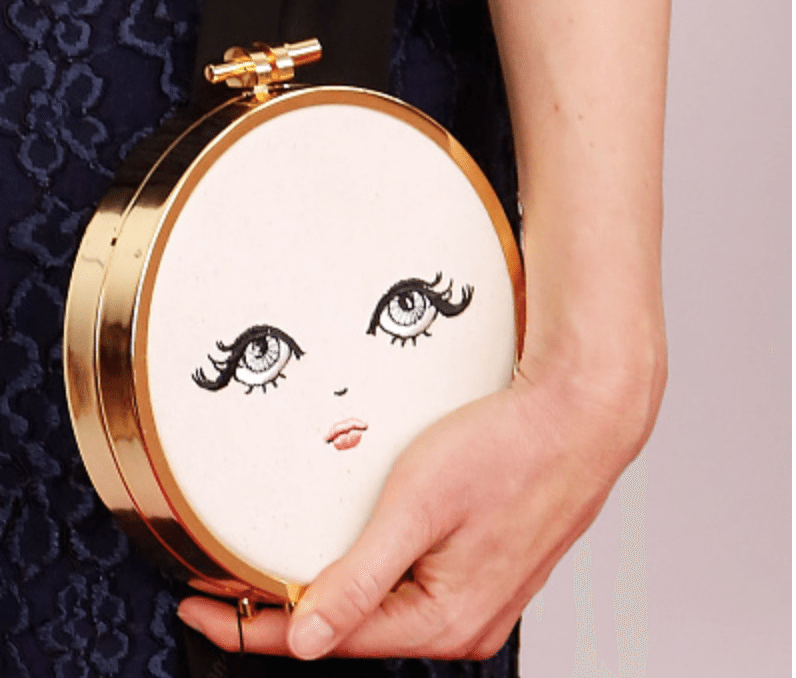 Accessories from the CFDA Red Carpet You Need to See!