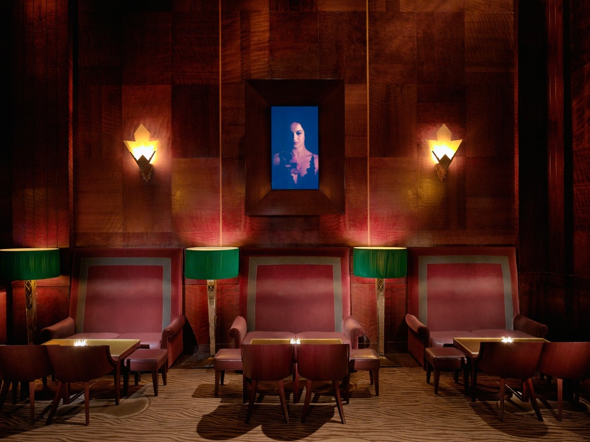 CLIFT_REDWOODROOM #2_LowRes