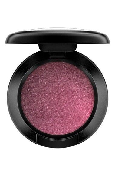Cranberry Eyeshadow: Get The Look: Blondes In Bloom