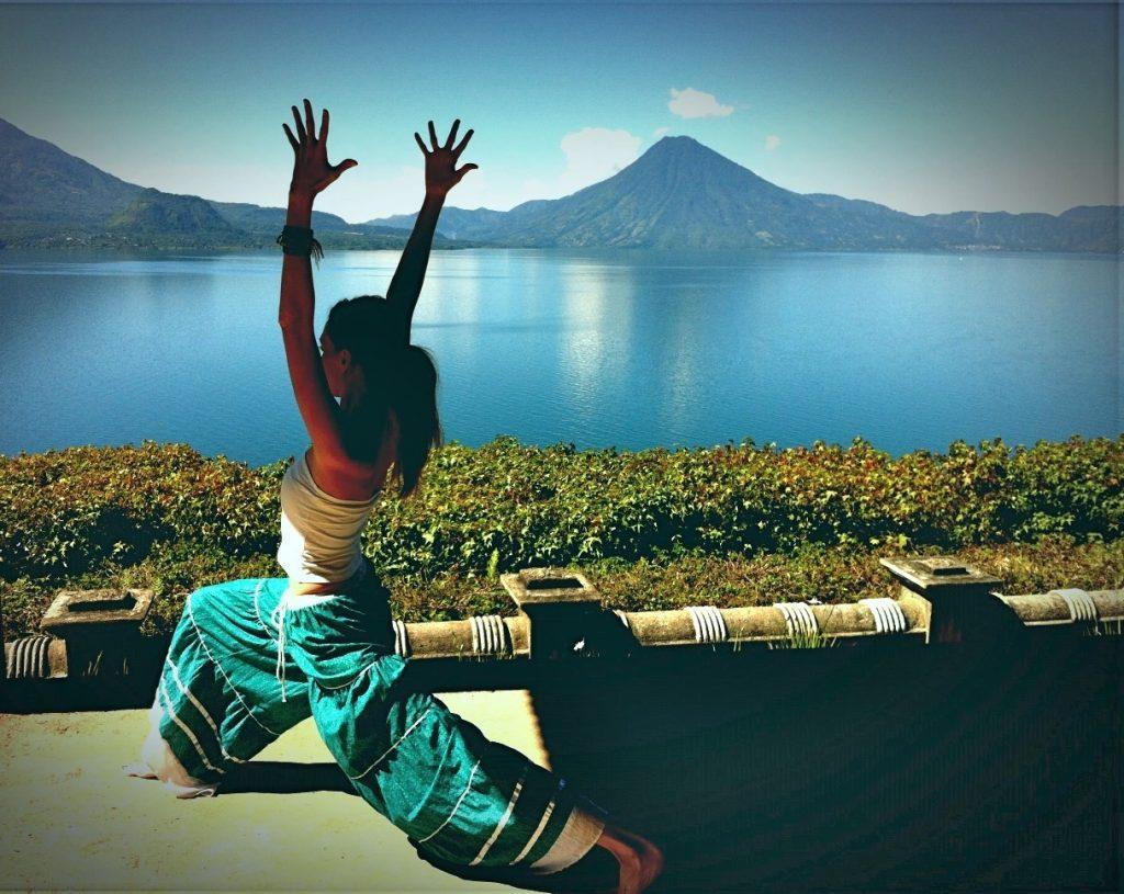 Travel Expert Erica Gragg Tells US Her Best Traveling Tips