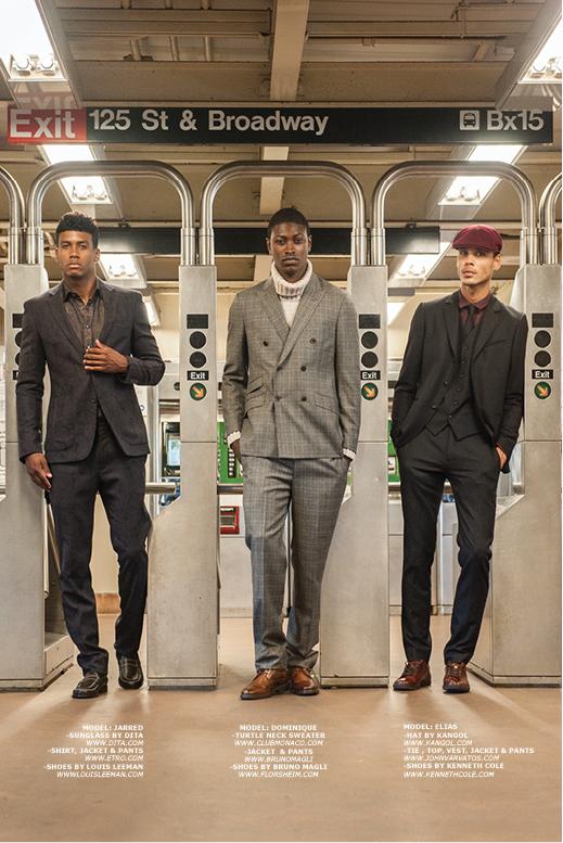 suit-up13
