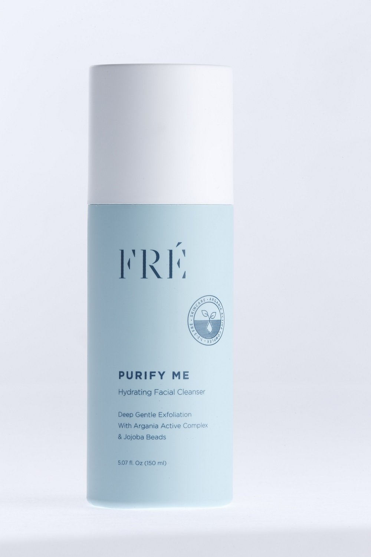 fres-purify-me