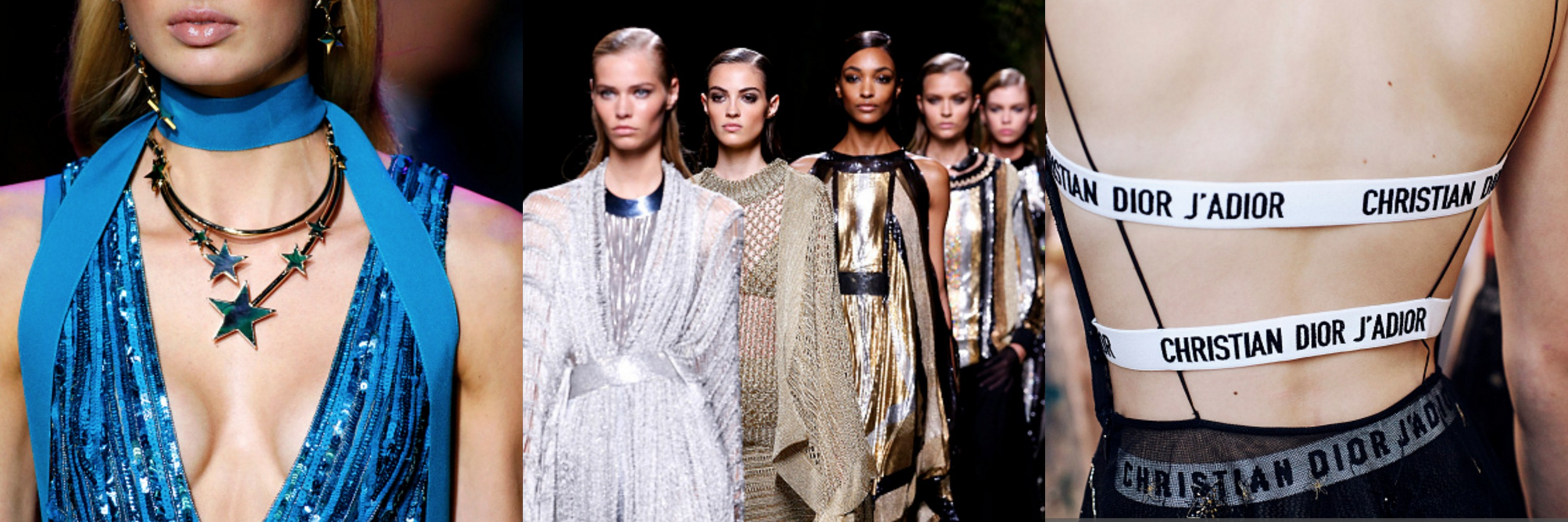 PFW: The Must See Moments