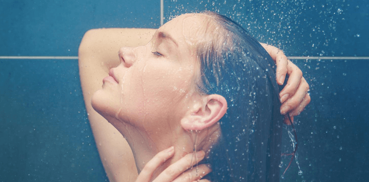 National Shampoo Day: The Best Shampoos on the Market