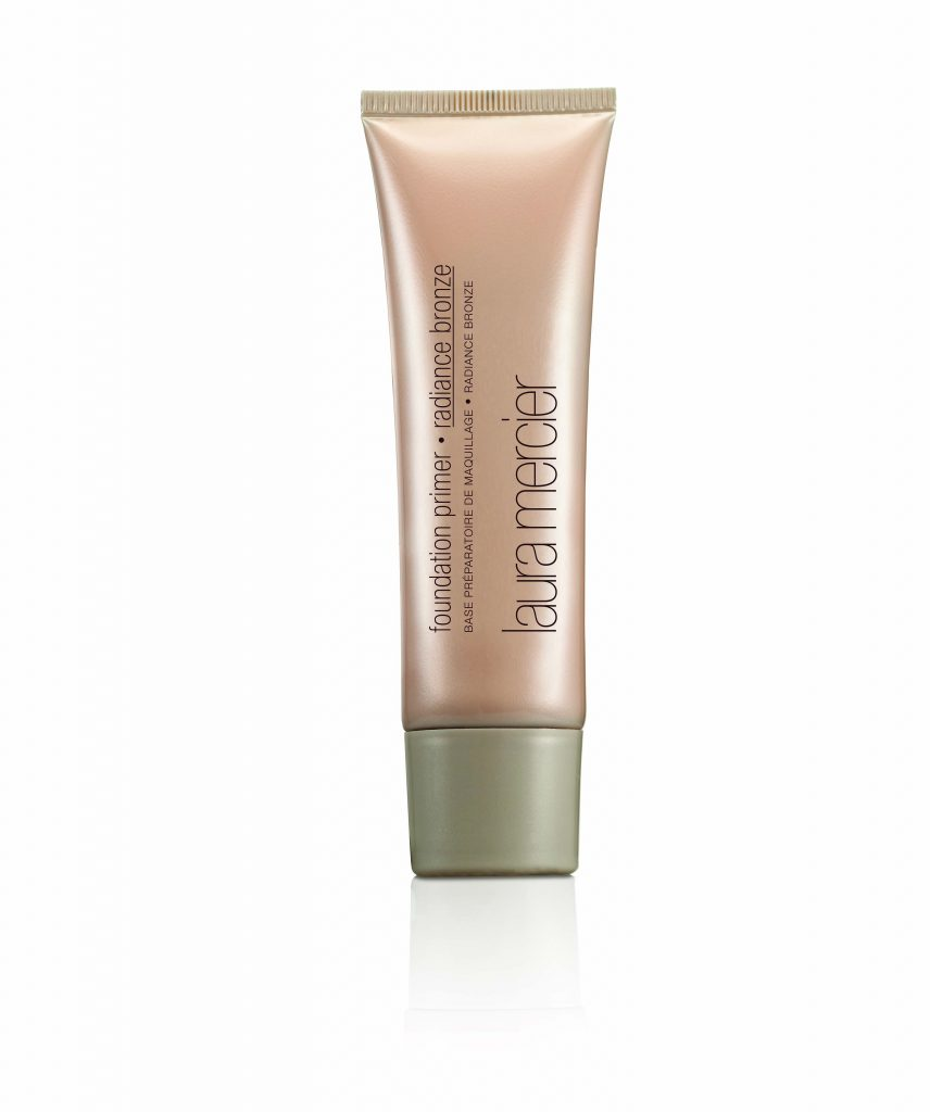 foundation-primer-radiance-bronze