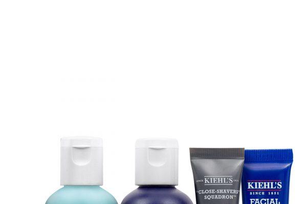 kiehls-since-1851_jeremyville-healthy-skin-for-him-collection_26_item-5264415