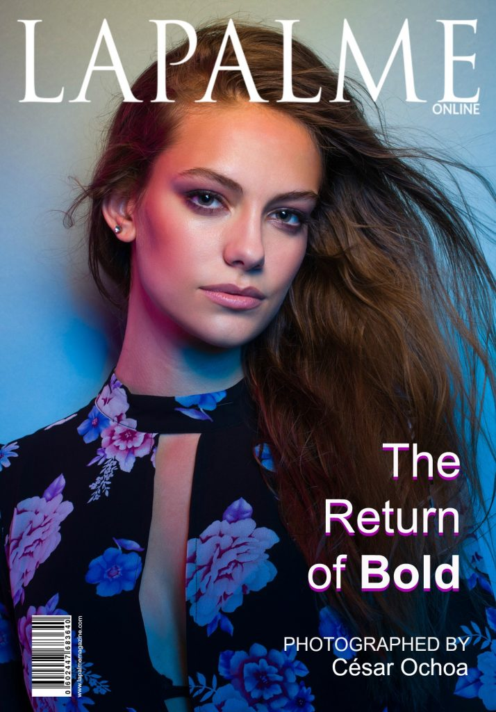 Making Up the Magic: The Return of Bold