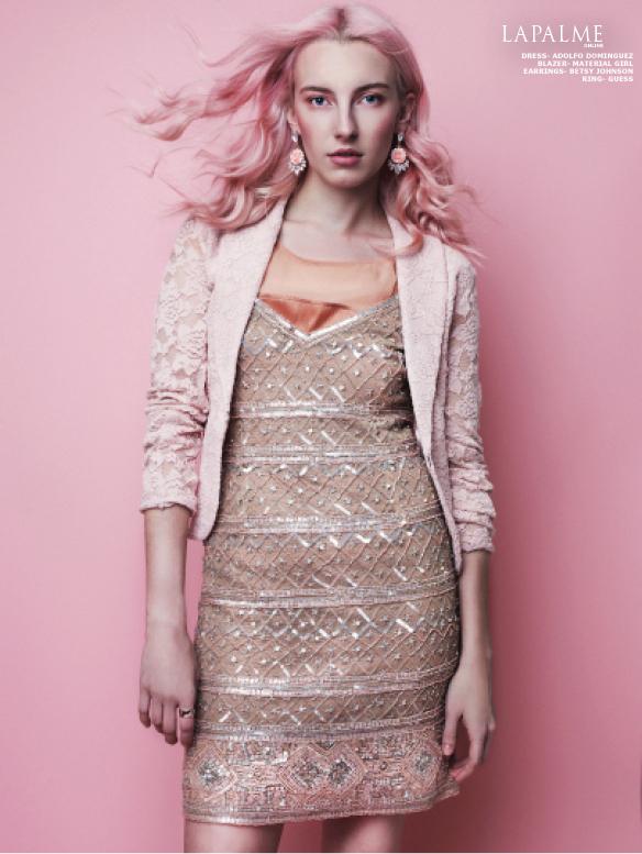 think-pink3