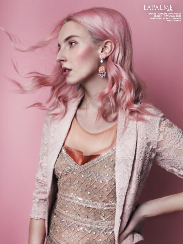 think-pink5