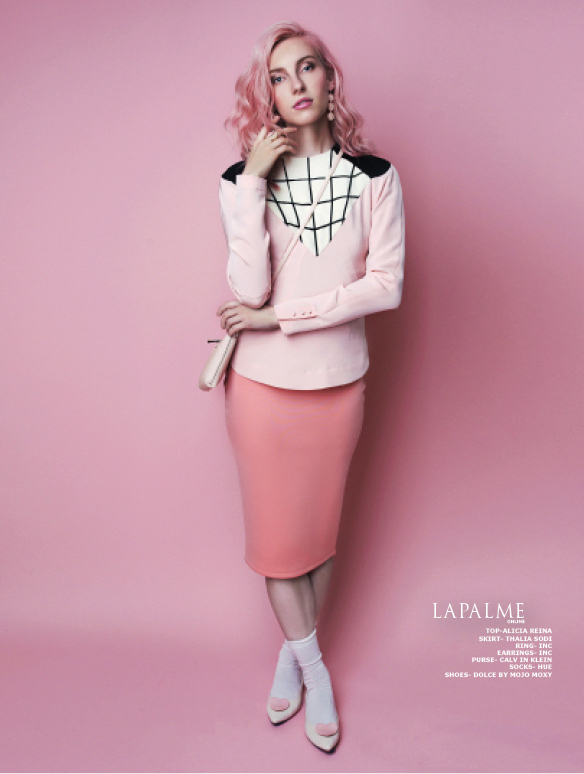 think-pink6