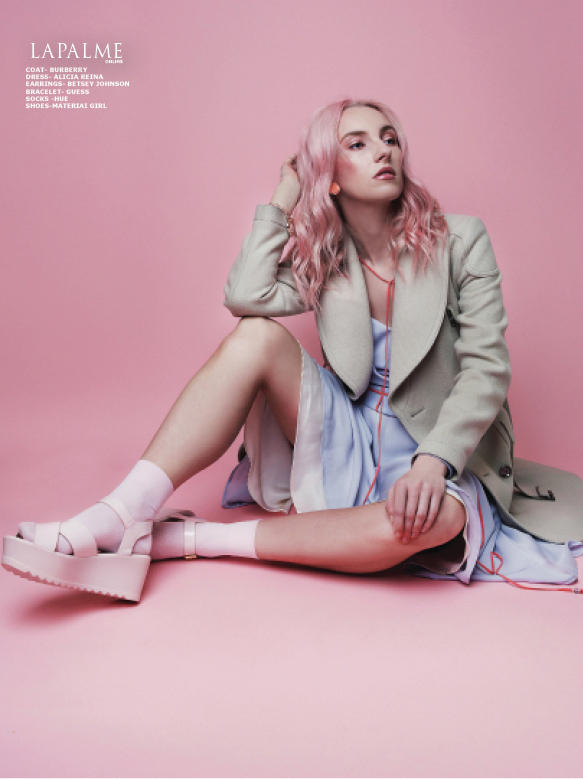 think-pink7