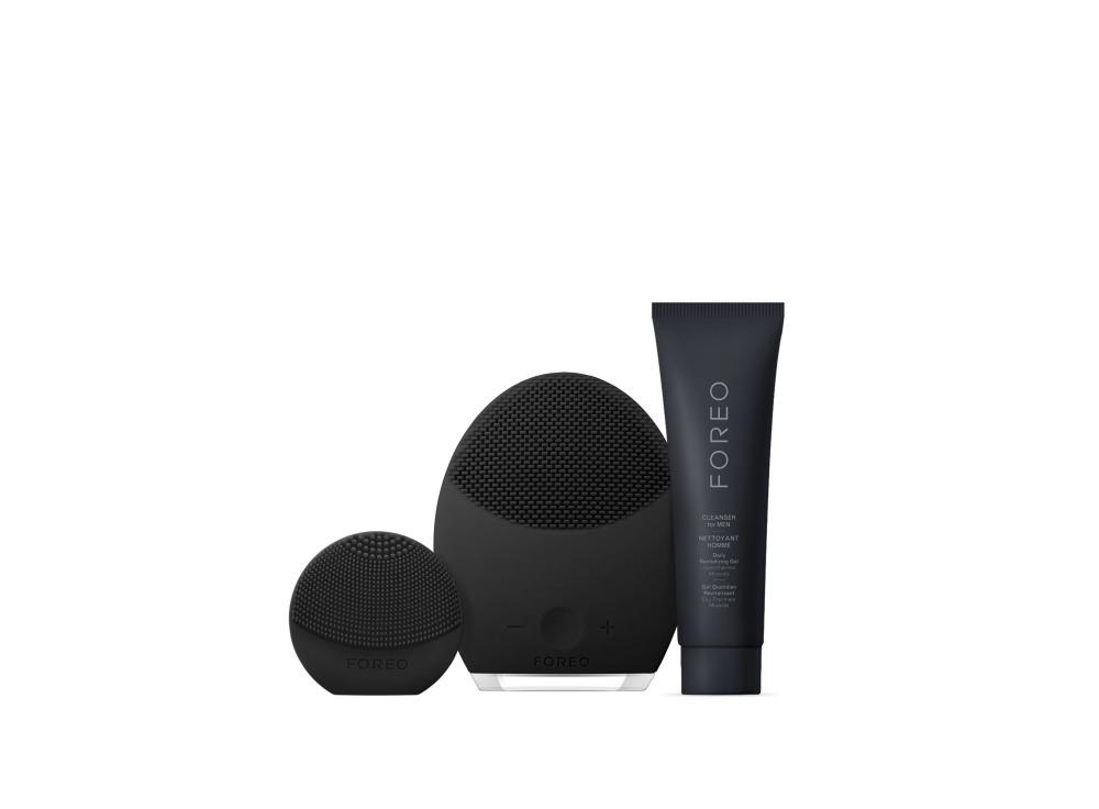 The Ultimate Grooming Kit for Men
