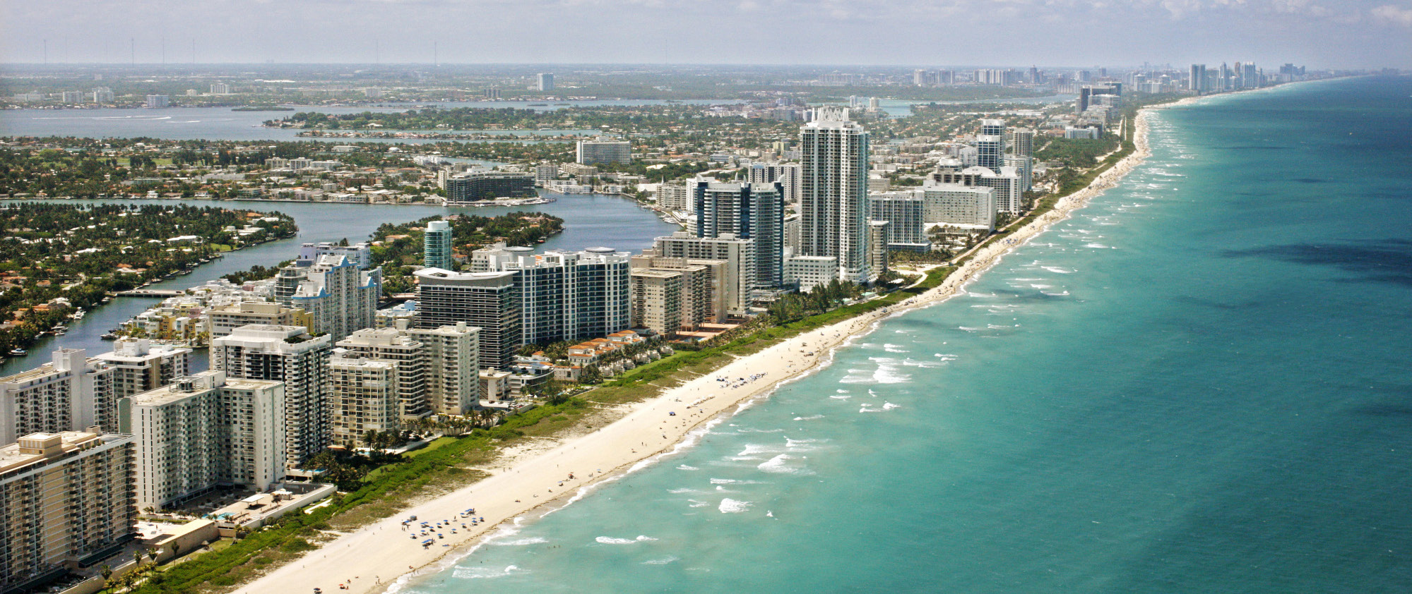 IMMERSING YOURSELF IN THE CULTURE OF ART BASEL MIAMI