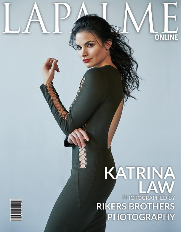10 THINGS YOU NEED TO KNOW ABOUT KATRINA LAW