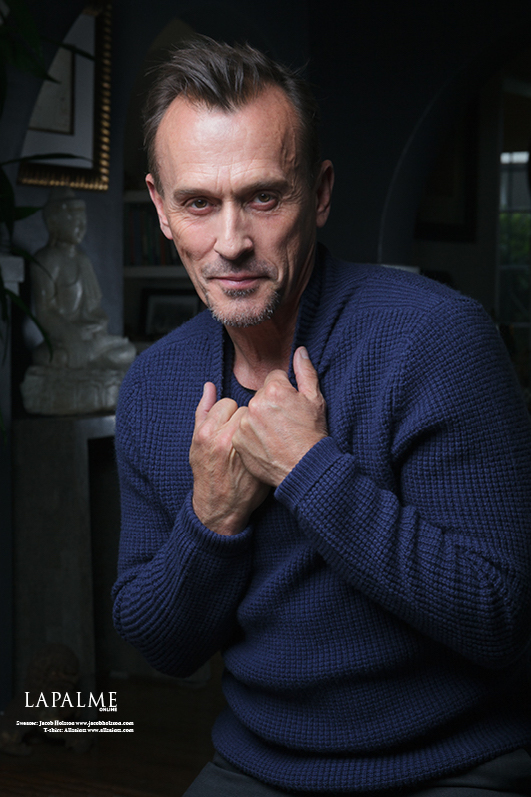 ROBERT KNEPPER3