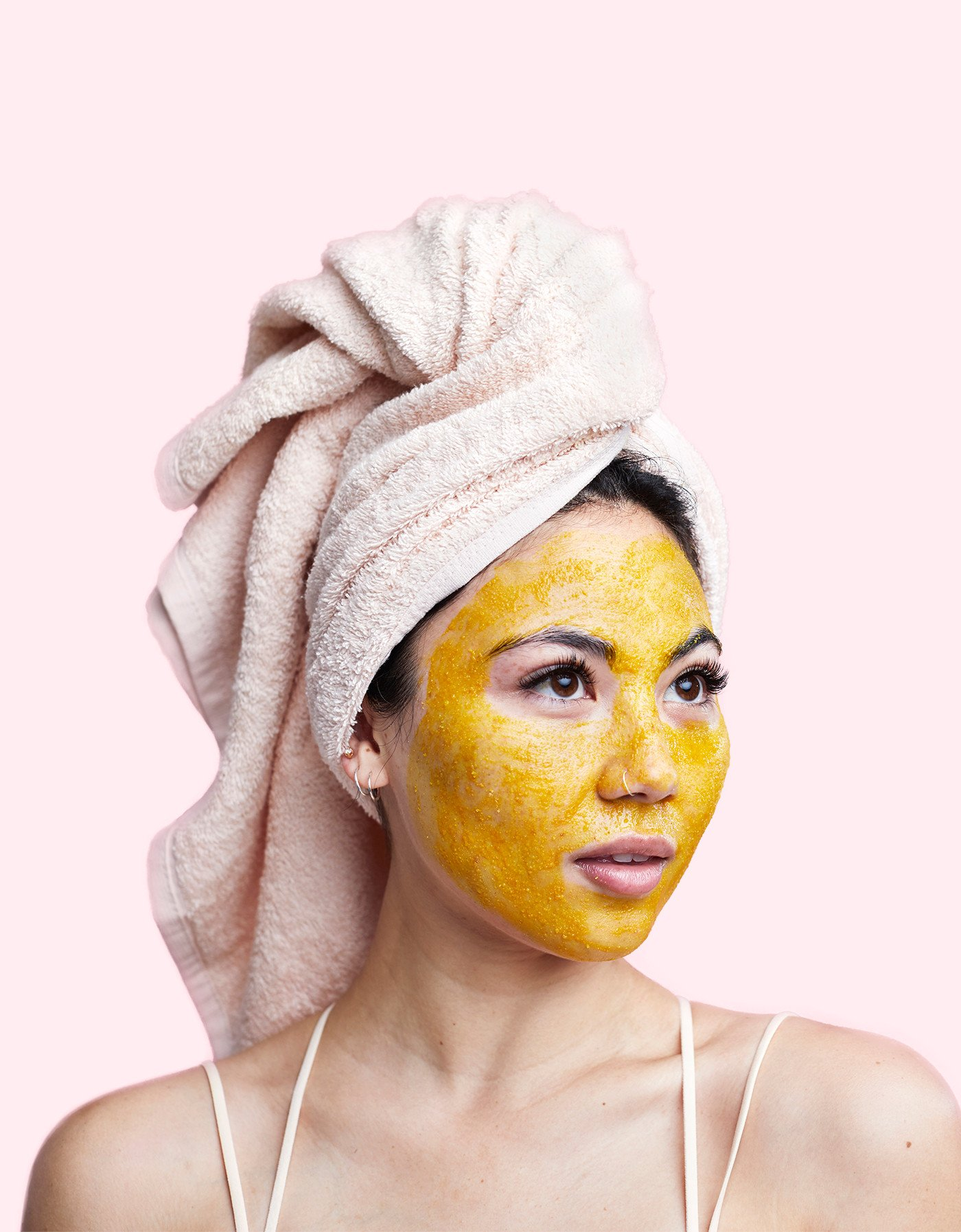 YLLO: The Natural Anti- Inflammatory Solution for Your Skin