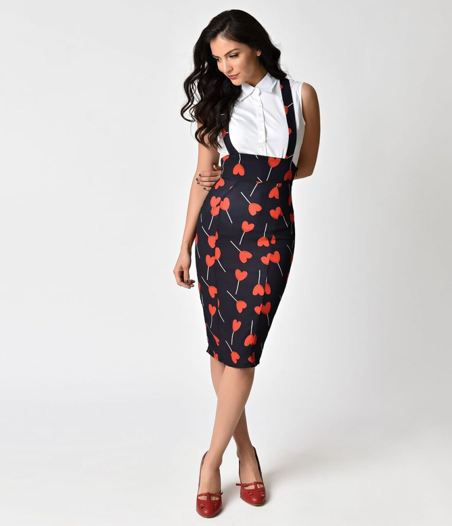 f119fa79d73 Dresses Cupid Can t Say No To for Valentine s Day