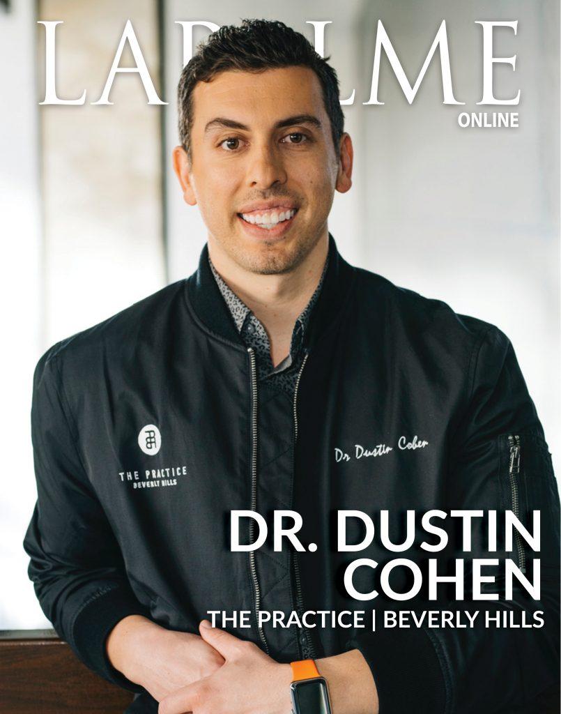 CBD Oil Pulling | A New Generation of Dentistry