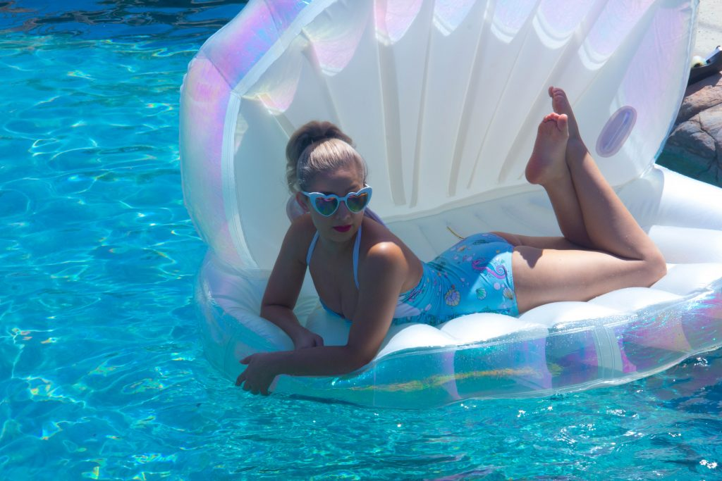 Floaties You Need to Have to Make Any Pool Party a Splash