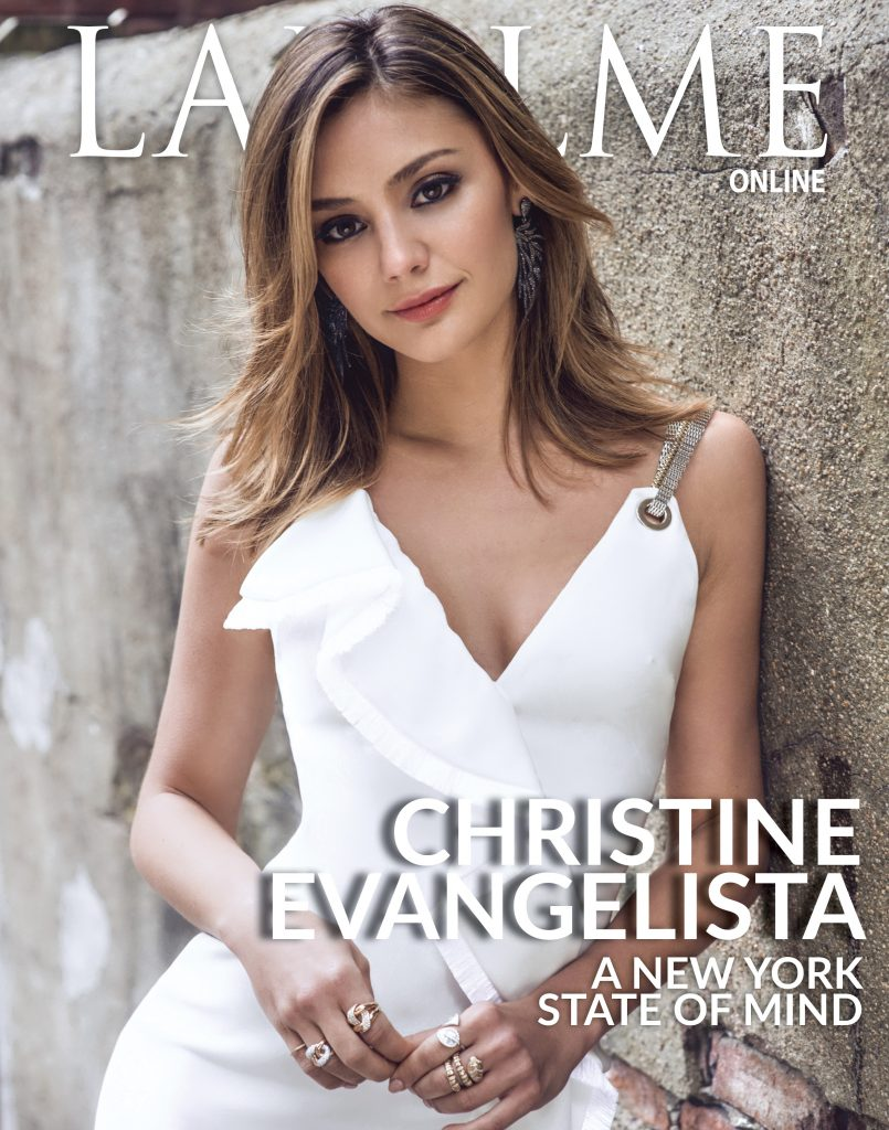 Christine Evangelista nude (26 gallery), photo Sexy, Instagram, in bikini 2020