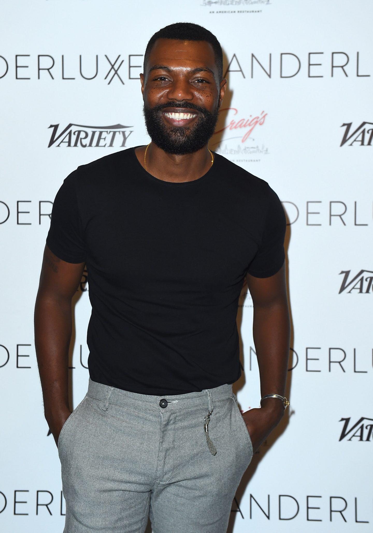 WanderLuxxe Celebrates Diversity in Television Honoring 2018 Emm