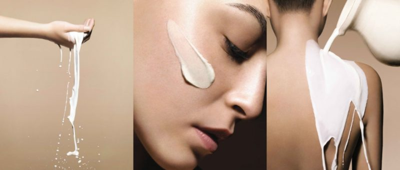 No Needles Necessary: Collagen Skincare to Turn Back the Clock