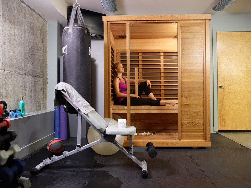 Empowered Wellness, A Luxury For All