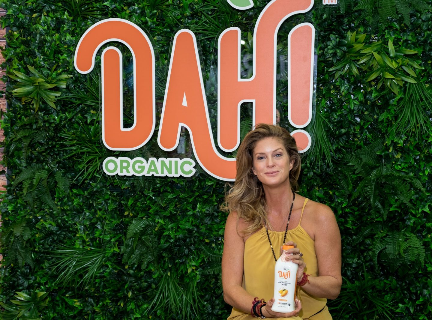 Rachel Hunter's 5 Favorite things when Traveling