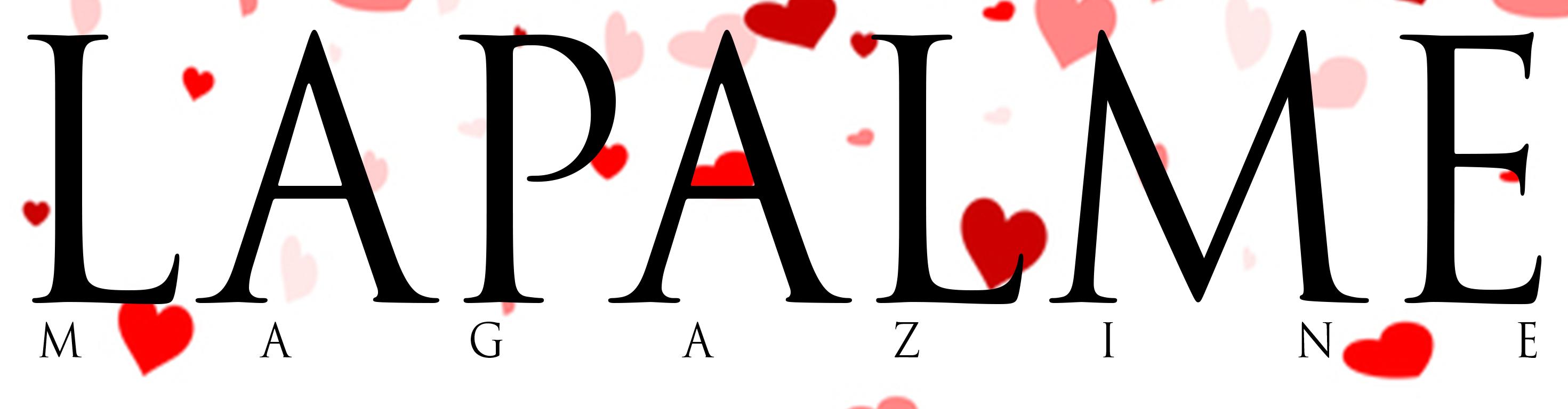 Lapalme Magazine