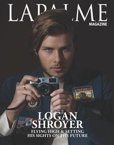 logan-shroyer