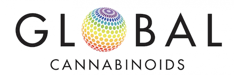 Global Cannabinoids: Revolutionaing Health, Beauty and All Industries