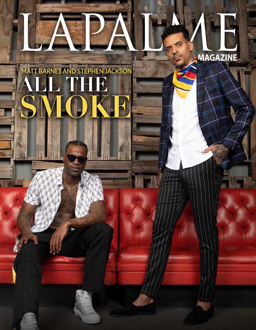 COVER_AllSmoke