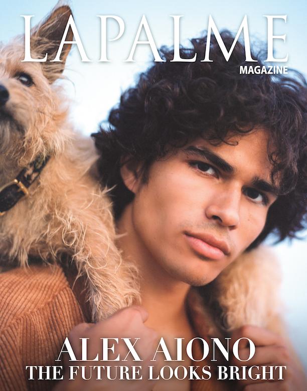 Alex-Aiono-Summer-20online