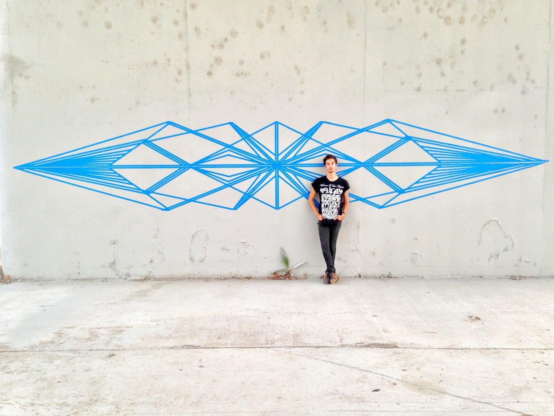 Flekz- Artist Profile