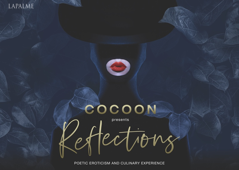 """Cocoon Presents """"Reflections"""""""