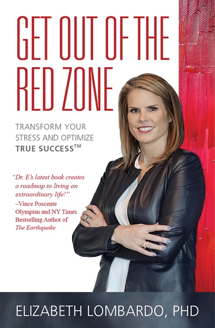 Want to Optimize Stress and Find True Success?